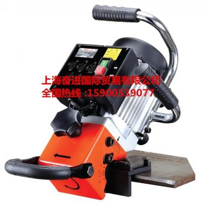 AGP坡口机 产品型号: EB24