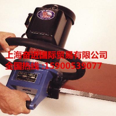 美国埃克钢板坡口机 产品型号: 9000