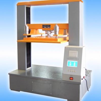 DCP-KY10K型电脑测控抗压试验机