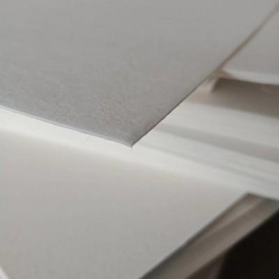 270g/㎡滤油纸