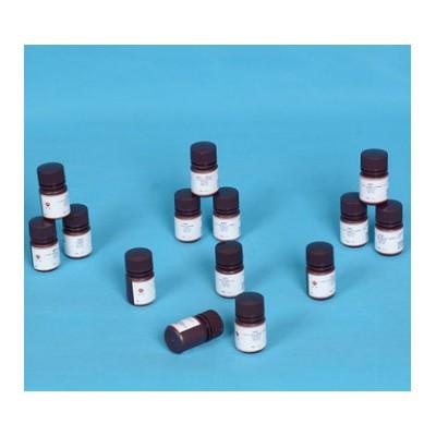 生物缓冲液TRIS(CAS77-86-1)的简介及应用