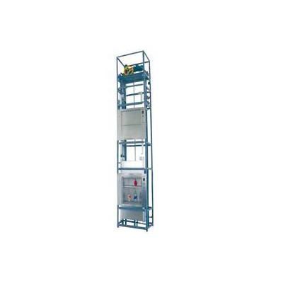 供应大兴餐梯、食梯石景山传菜电梯