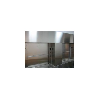 供应石景山餐梯、货梯房山传菜电梯