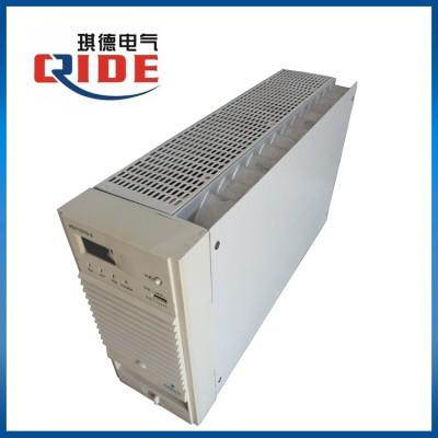 HD22010-2艾默生充电模块高频电源模块整流模块
