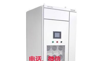 有源电力滤波器工作原理及价格
