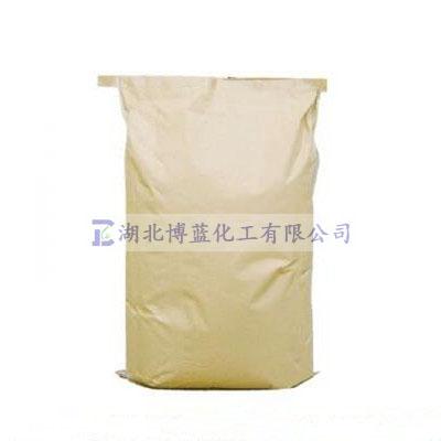60%含量茶皂素现货生产厂家