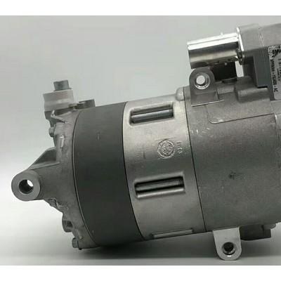 宝马i8空调泵 倒车镜 起动机 减震器 节气门