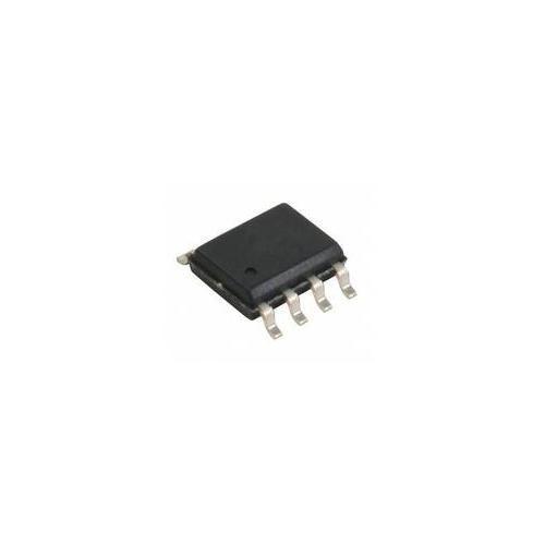 恒流恒压充电芯片HB5900