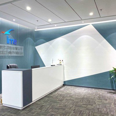 有线通信乙级专业资质办理的标准,通信工程乙级资质申报