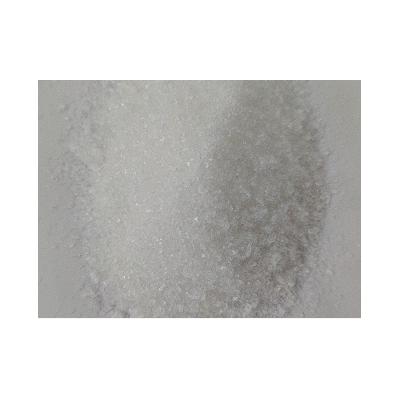 三羟甲基氨基甲烷TRIS在治疗高尿酸血症中的作用