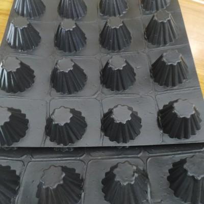 贵州 20公分25公分30公分厚蓄排水板生产厂家优质优价