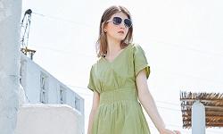 韩版女装开店为何能够脱颖而出?成为女装创业选择!