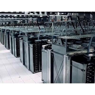 利联科技:国内BGP服务器租用需要重视的要点