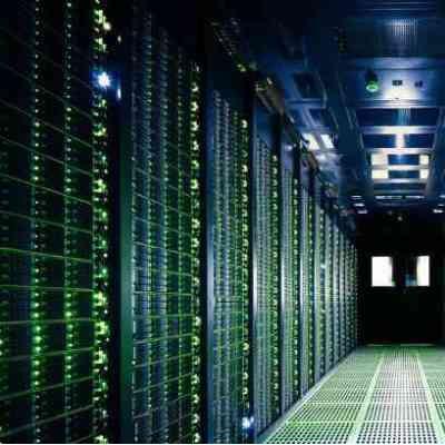 利联科技:独立高防服务器的防御形式