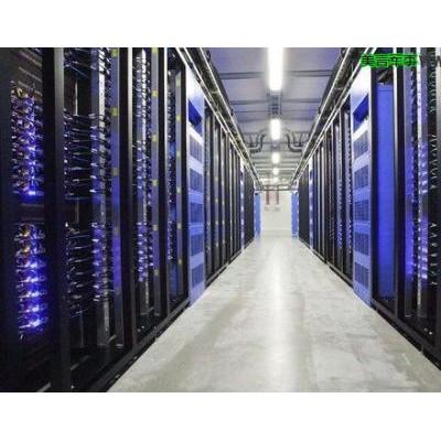 利联科技:双线高防服务器值得选择的好处