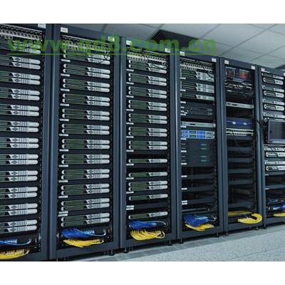 利联科技:稳定高防服务器的防护方式