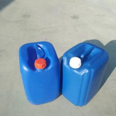 唐山碳钢酸洗钝化液,沧州钢管酸洗钝化液
