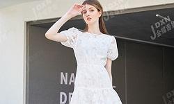 快时尚女装创业机遇多,值得一试!