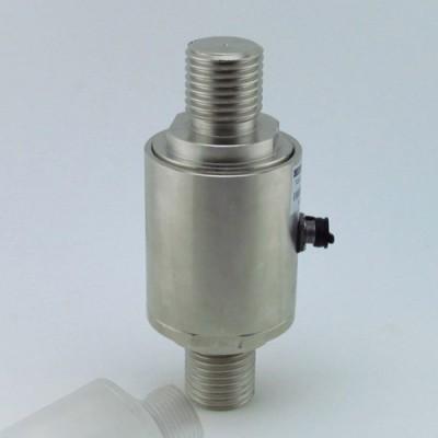 柱式外螺纹拉力传感器