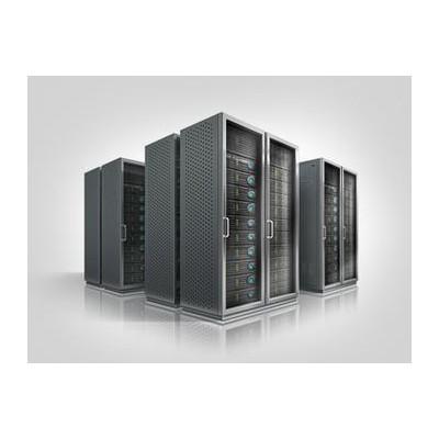 利联科技:香港大带宽服务器的适用情况