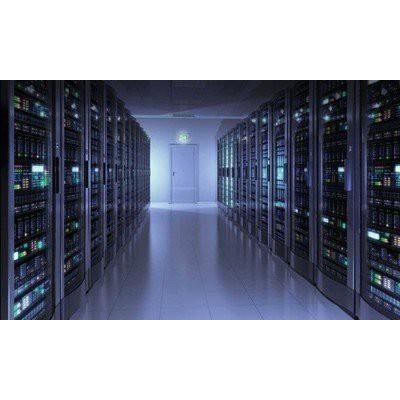 利联科技:美国专线服务器的多重好处