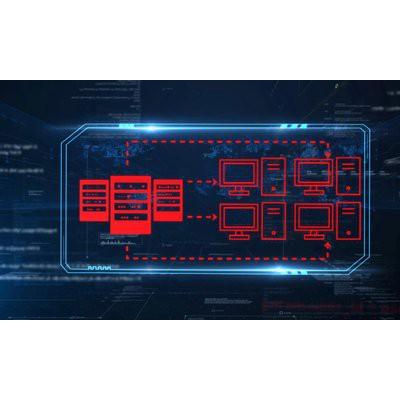 利联科技:韩国免备案服务器提高性能的方式