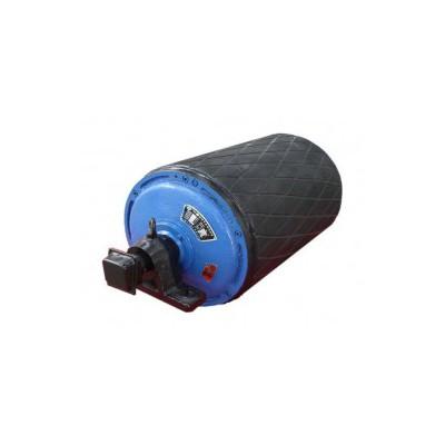 油冷式电动滚筒使用条件
