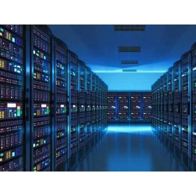 利联科技:台湾高性能服务器的正确要求