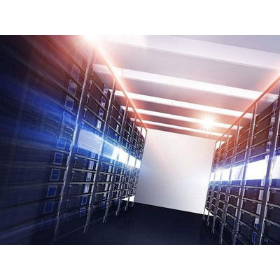 利联科技:国内BGP服务器租用的加速手段
