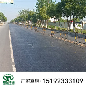 新疆吐鲁番硅沥青修复剂预防性养护刻不容缓