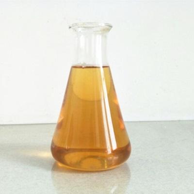 平定火电厂阻垢缓蚀剂L-408产品应用