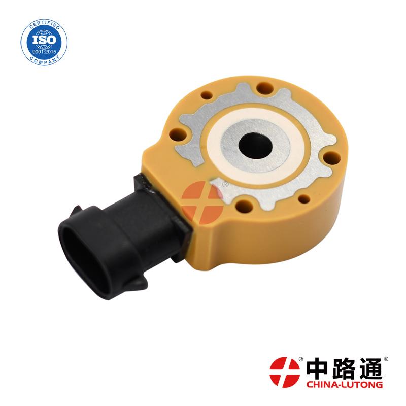 国产电磁阀排名c7 高压电磁阀价格