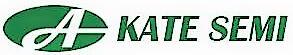 凯特可控硅替换捷捷微,ST可控硅,英飞凌可控硅,凯特TVS管
