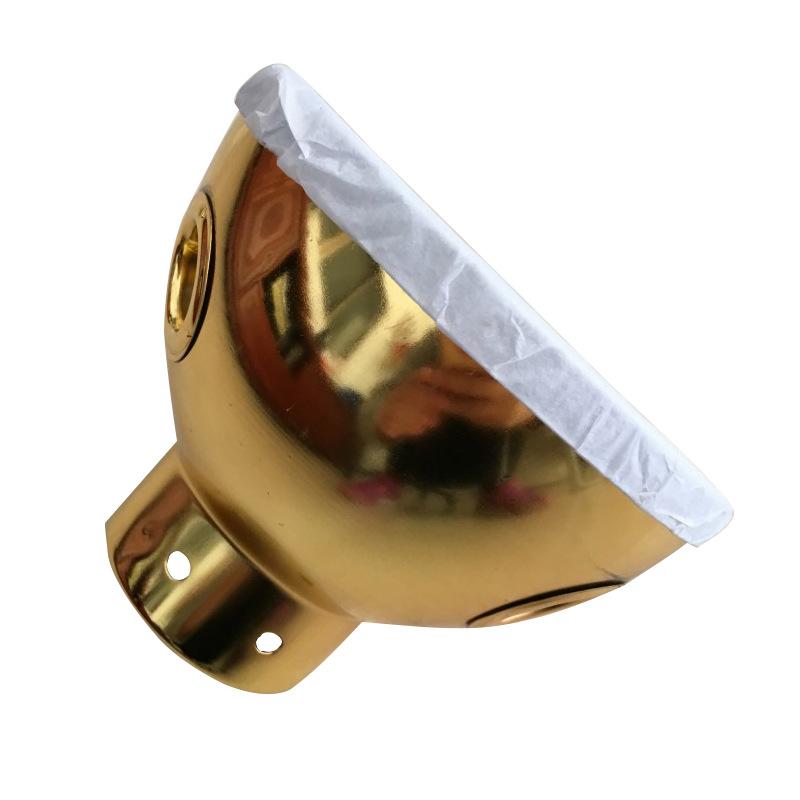 厂家供艾灸仪配件懒人悬灸折叠支架 家用艾条雷火灸便携艾灸支架