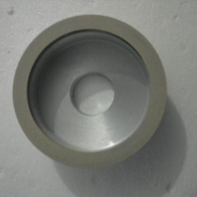 陶瓷金刚石砂轮