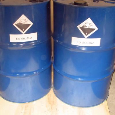 2,2-二溴-2-硝基乙醇(DBNE)