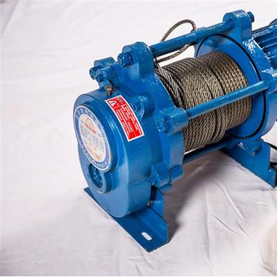东弘电动提升机价格-2吨电动提升机价格-东弘起重