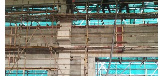 二次构造柱泵海阔机械温度与设备的影响-温度要控制好