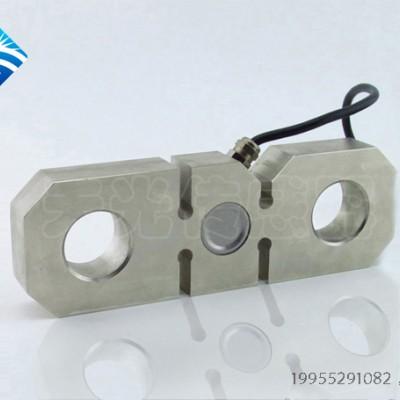 天光传感器TJL-7板环拉力传感器