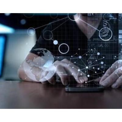场外OTC交易系统区块链开发虚拟币交易系统|云之梦科技