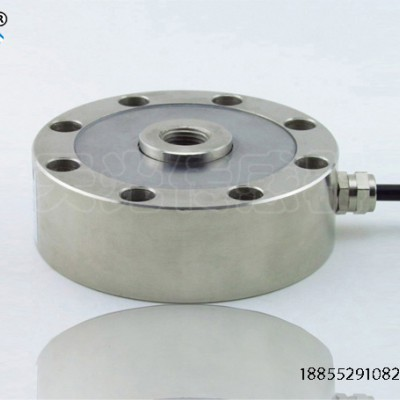 天光传感器TJH-4B轮辐式传感器