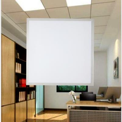 办公室灯具种类及用处