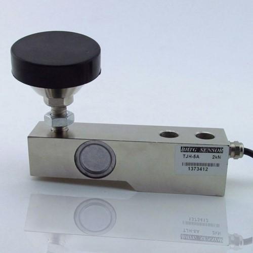 TJH-5A悬臂梁式称重传感器