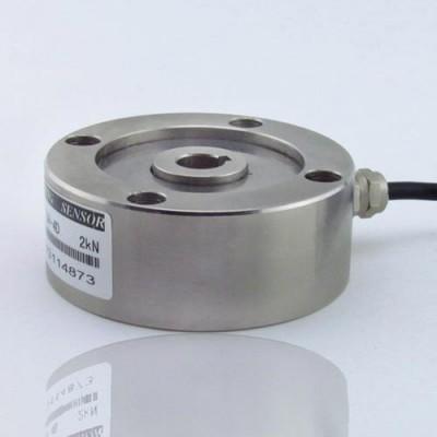 TJH-4D轮辐式筑路机械传感器