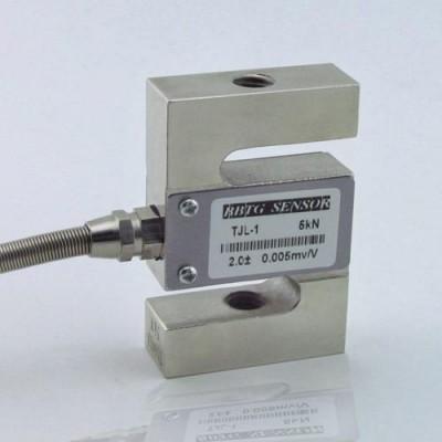 TJL-1  S型拉力电力覆冰传感器
