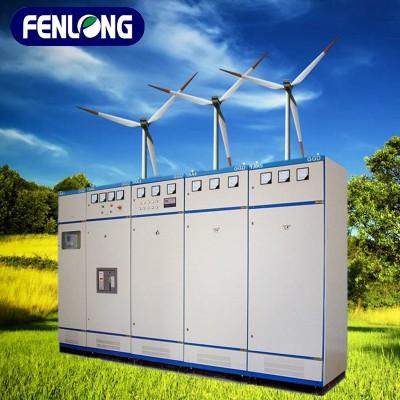 广州成套电柜订做-番禺生产厂家