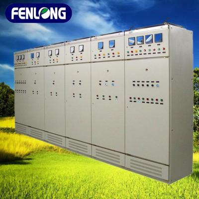 番禺石基成套设备生产厂家-订做电箱