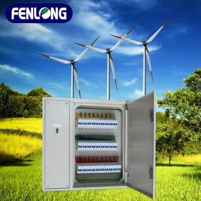 配电柜订做-专业设计出图-项目改造