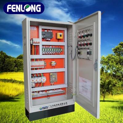 配电柜厂家-非标开关柜订做-芬隆科技公司