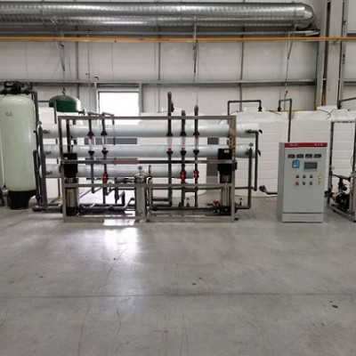 南京熔喷非织布水驻极/水驻极设备/静电驻极设备